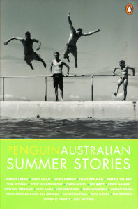 penguin-aussie-stories