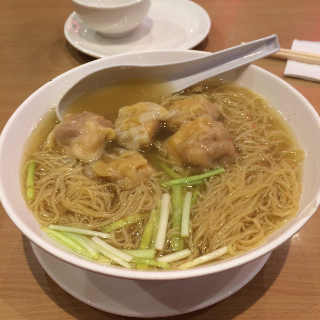 Sydney Food Diary: Emperor\'s Garden BBQ, Chinatown | welcome to ...