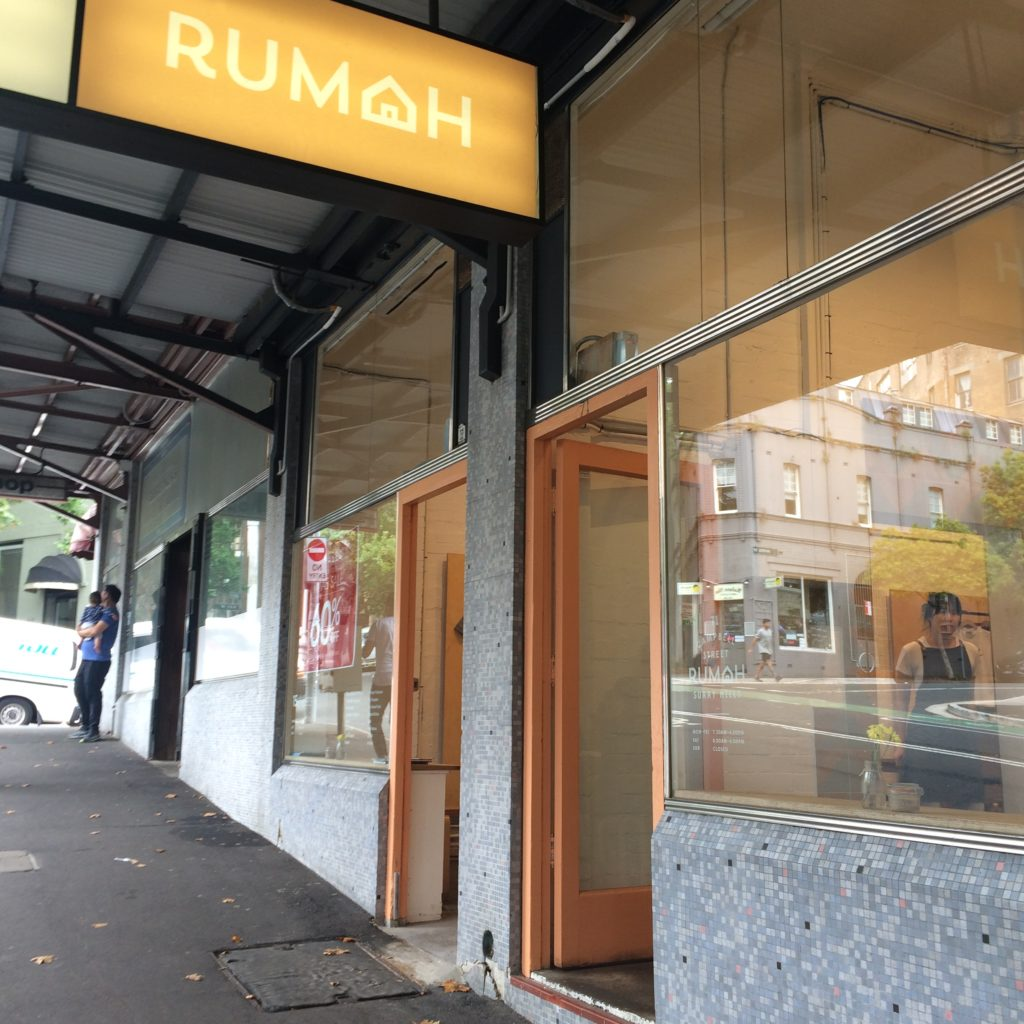 As I Said Think Its An Awesome Thing That Theyve Combined The Cafe With A Mens Clothes Store 15 Sheets Sells Hard To Find And Interesting